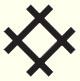 Astroloģija un ezotērika Copy-of-akas_zime1
