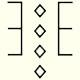 Astroloģija un ezotērika Copy-of-usina_zime1