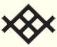 Astroloģija un ezotērika Metenu_zime1