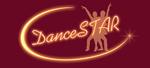DanceSTAR